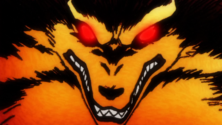 [DanWard] Naruto Shippuuden Ultimate Ninja Storm Generations – Historia de Naruto Parte 3_001_1472