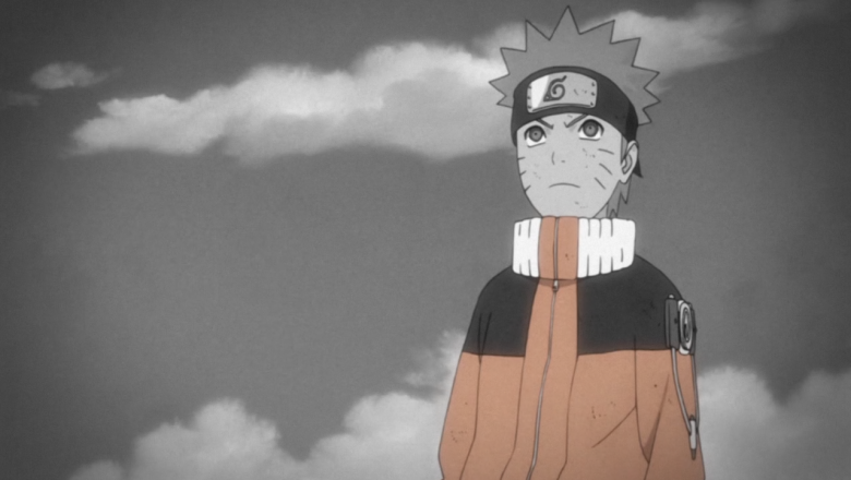 [DanWard] Naruto Shippuuden Ultimate Ninja Storm Generations – Historia de Naruto Parte 3_001_254