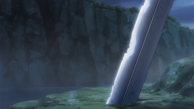 [DanWard] Naruto Shippuuden Ultimate Ninja Storm Generations – Historia de Sasuke Parte 1_001_2096
