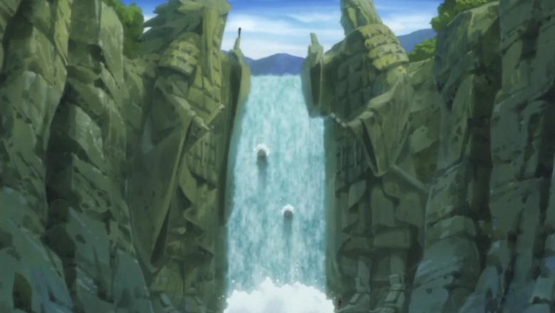 [DanWard] Naruto Shippuuden Ultimate Ninja Storm Generations – Historia de Sasuke Parte 1_001_269