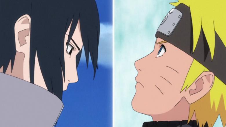 [DanWard] Naruto Shippuuden Ultimate Ninja Storm Generations – Historia de Sasuke Parte 1_001_313