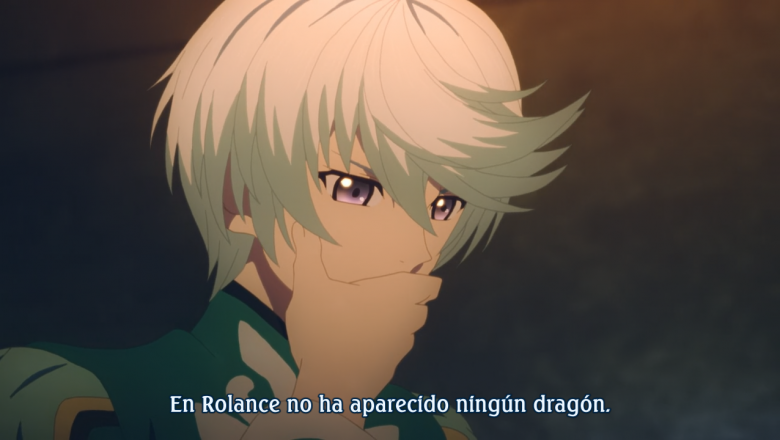 [DanWard] Tales of Zestiria the X – 14 [720p] [B37FC88D]_001_24783