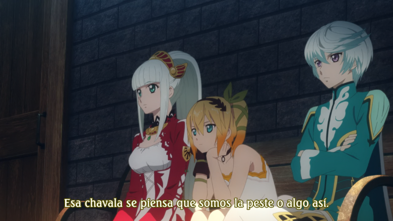 [DanWard] Tales of Zestiria the X – 14 [720p] [B37FC88D]_001_4814