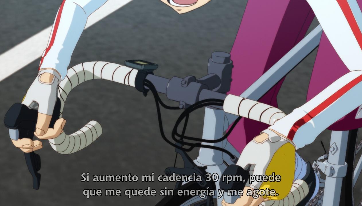 [DW-URT] Yowamushi Pedal – 07 [BD 1080p] [0C135CC2].mkv_snapshot_14.44_[2019.04.10_11.13.13]