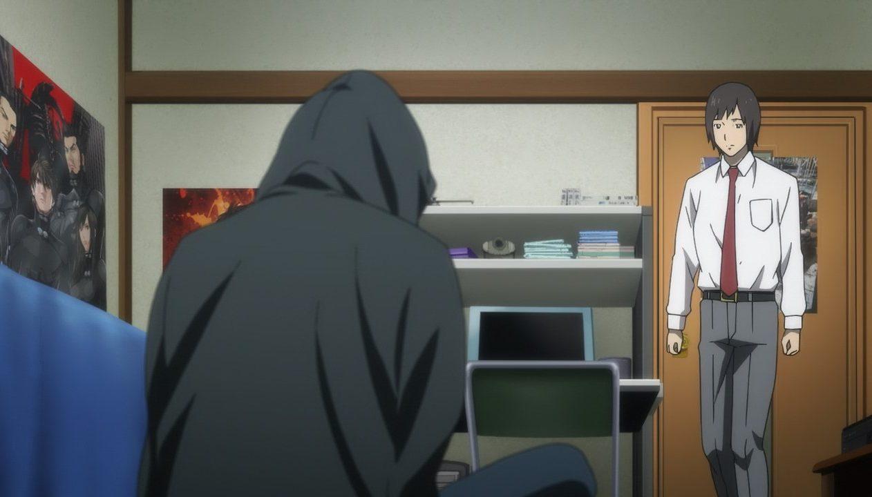 [DW-RLSP] Inuyashiki – 11 [4015C09A].mkv_snapshot_05.23.839